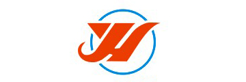 Dongguan Yonghe Sports Products Co., Ltd.