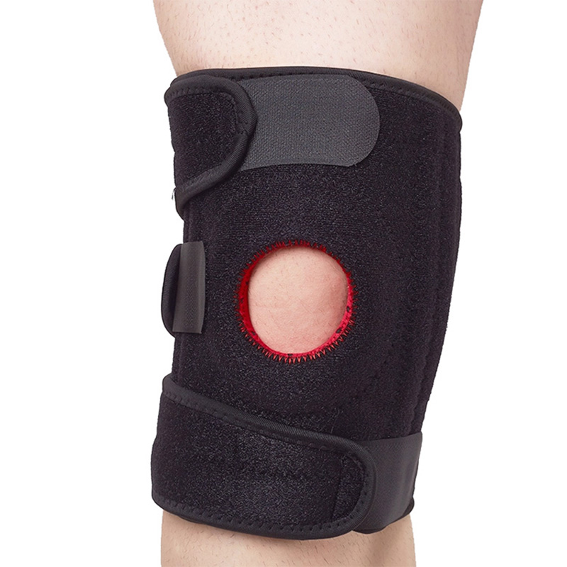 Knee Sleeves Neoprene