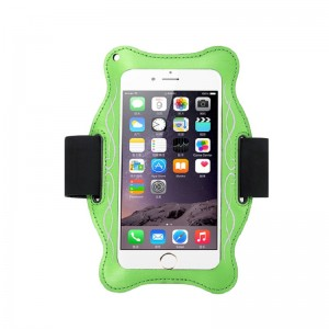 Sports Gym Cycling Running Jogging Armband Case Cover Workout Armband Holders for iPhone and for Samsung sport accessories